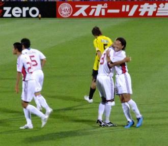 Kashiwa2