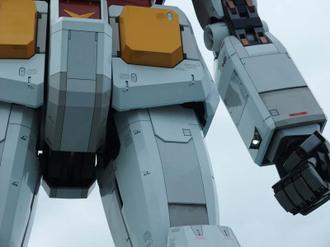 Gundam8