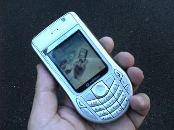 sn310028.jpg